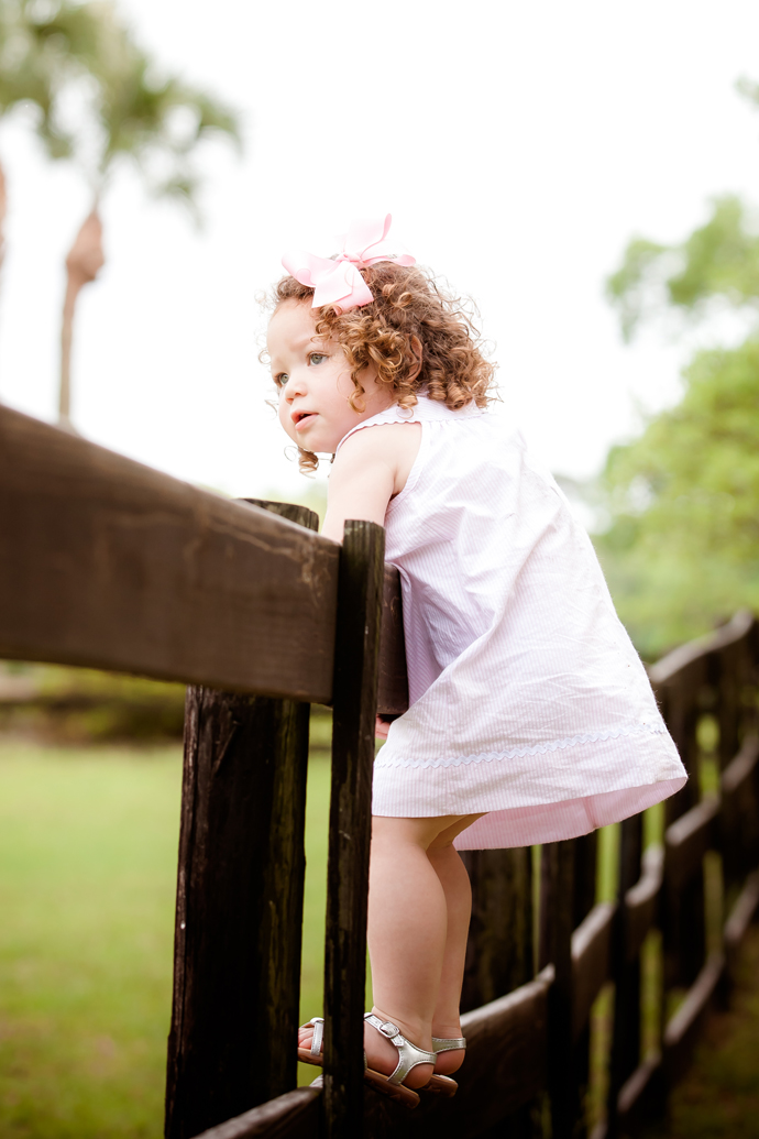 charleston_sc_child_photographer_boone_hall_065