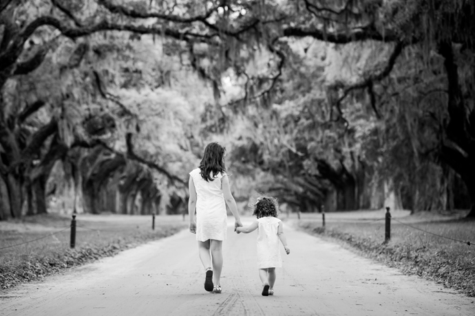 charleston_sc_child_photographer_boone_hall_093