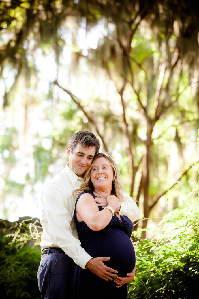 charleston_sc_maternity_photographer_virginia_12