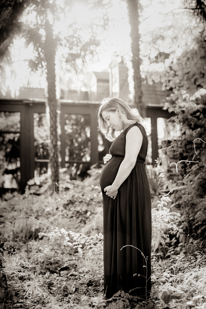 charleston_sc_maternity_photographer_virginia_23