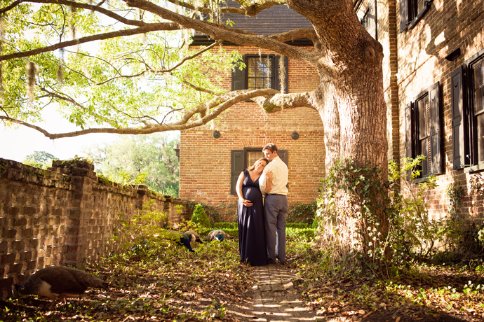 charleston_sc_maternity_photographer_virginia_26