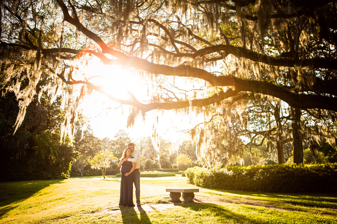 charleston_sc_maternity_photographer_virginia_46