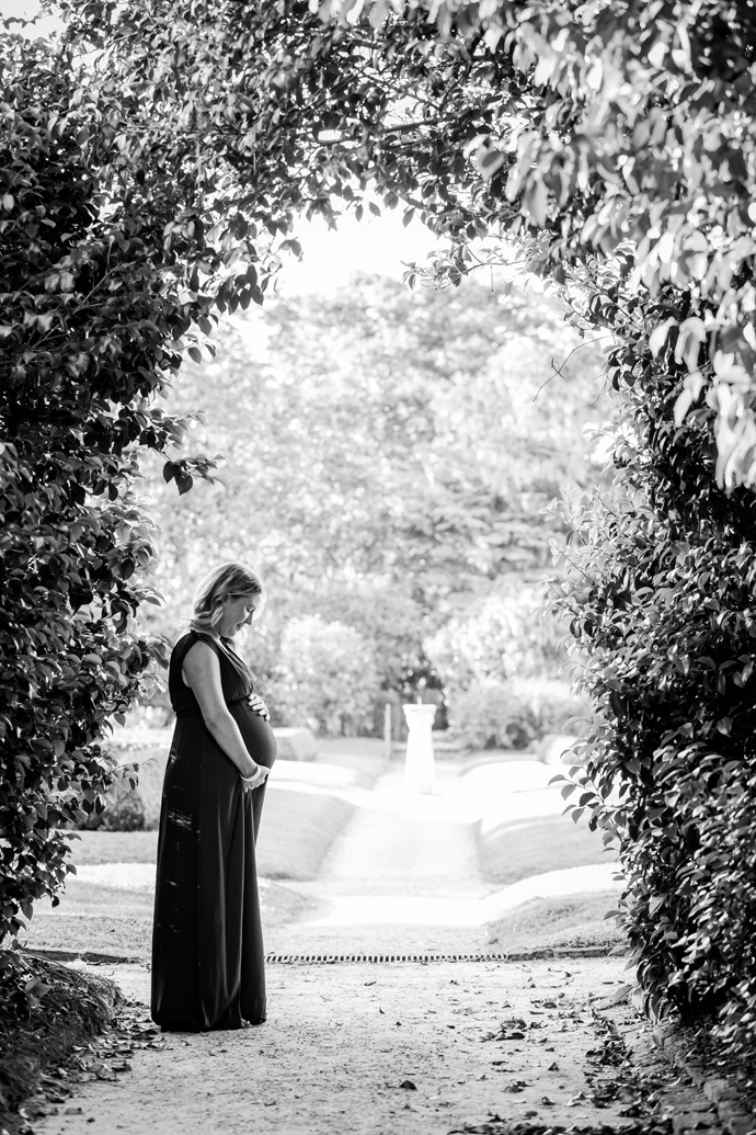 charleston_sc_maternity_photographer_virginia_55