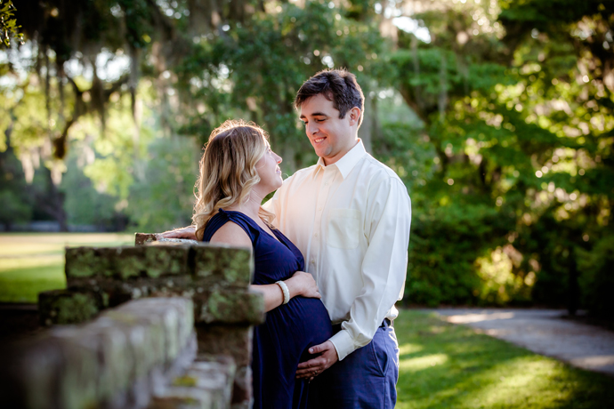 charleston_sc_maternity_photographer_virginia_62