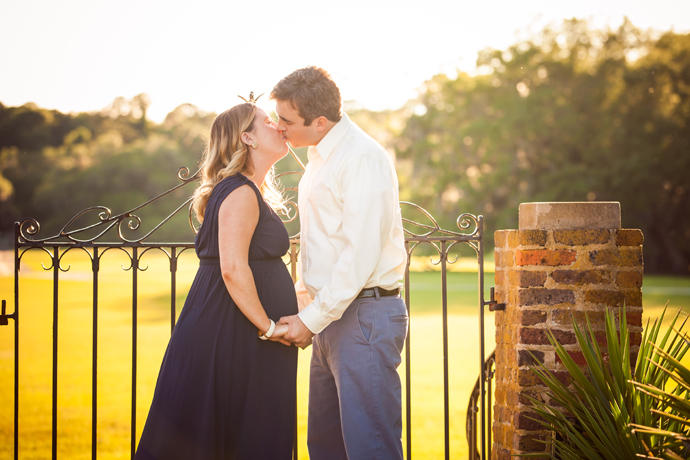 charleston_sc_maternity_photographer_virginia_66