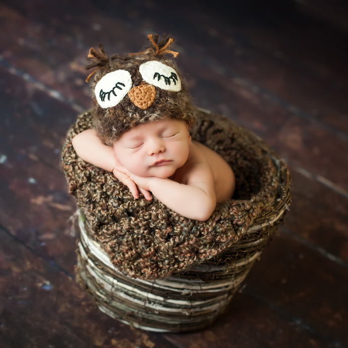 charleston_sc_newborn_twins_photographer_tp_28