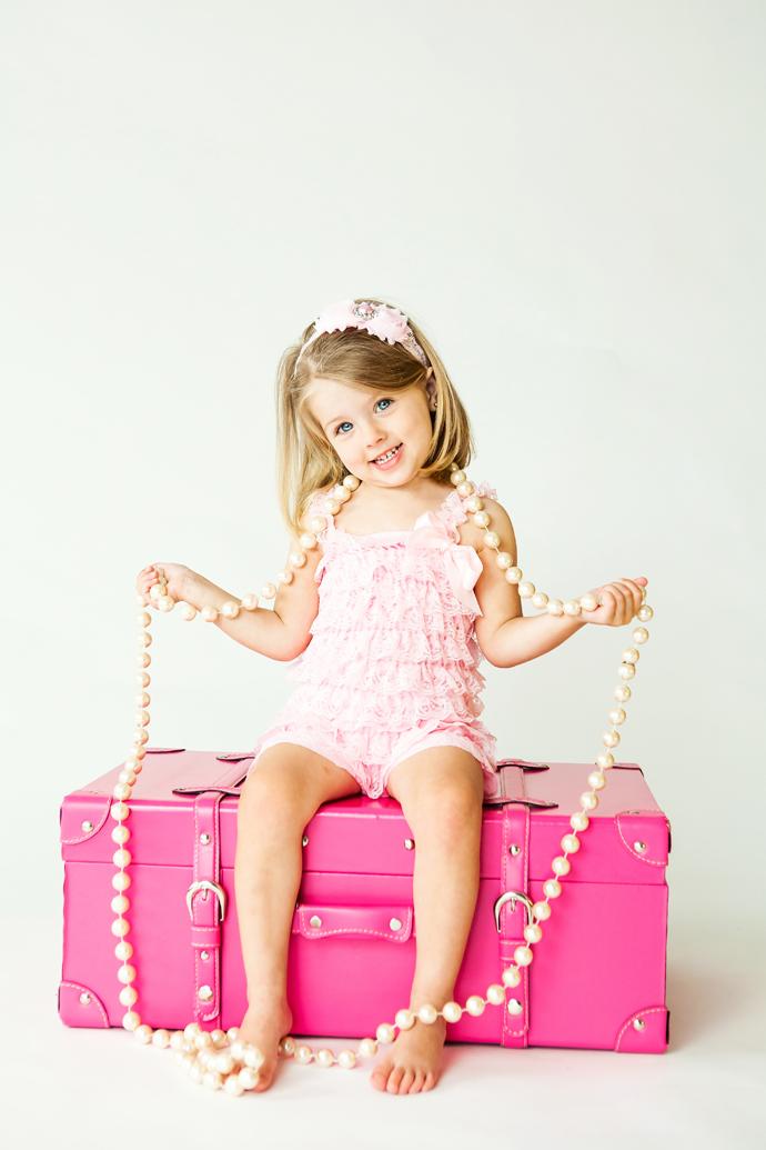 charleston_sc_toddler_photographer_zoe_26