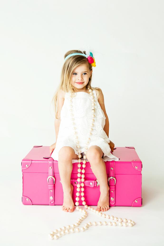 charleston_sc_toddler_photographer_zoe_28