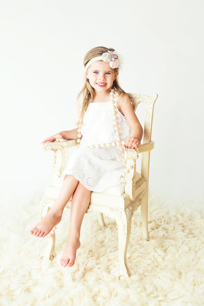 charleston_sc_toddler_photographer_zoe_33