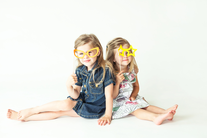 charleston_sc_toddler_photographer_zoe_38