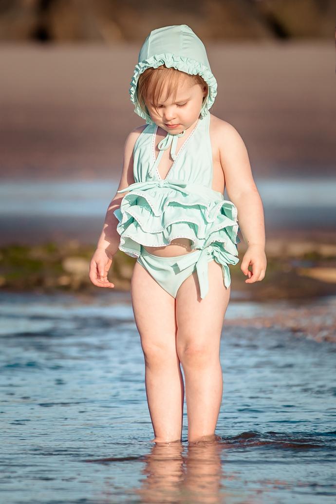 folly_beach_photographer_stella_46