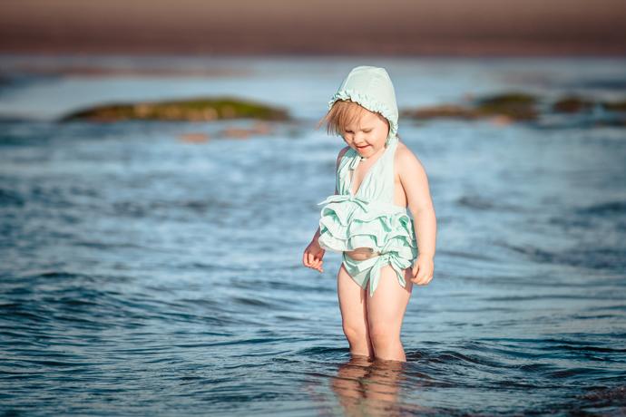folly_beach_photographer_stella_47