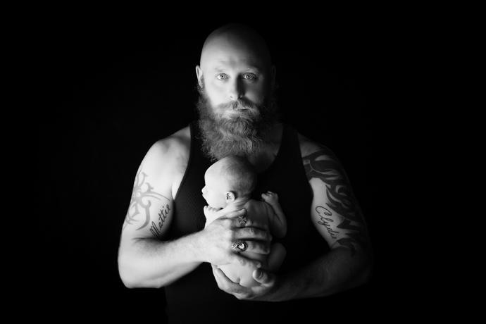 charleston_newborn_photographer_cooper_harley_davidson.24