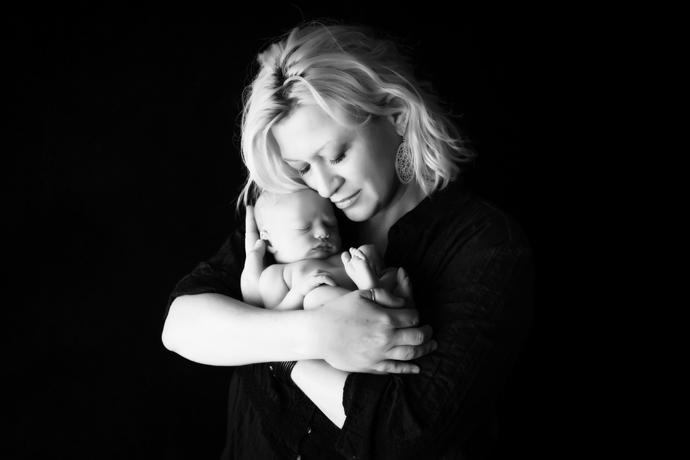 charleston_newborn_photographer_cooper_harley_davidson.34