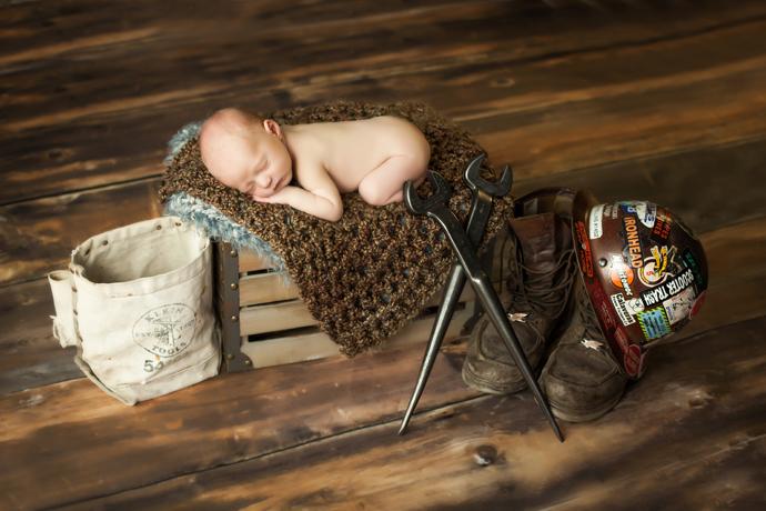 charleston_newborn_photographer_cooper_harley_davidson.41