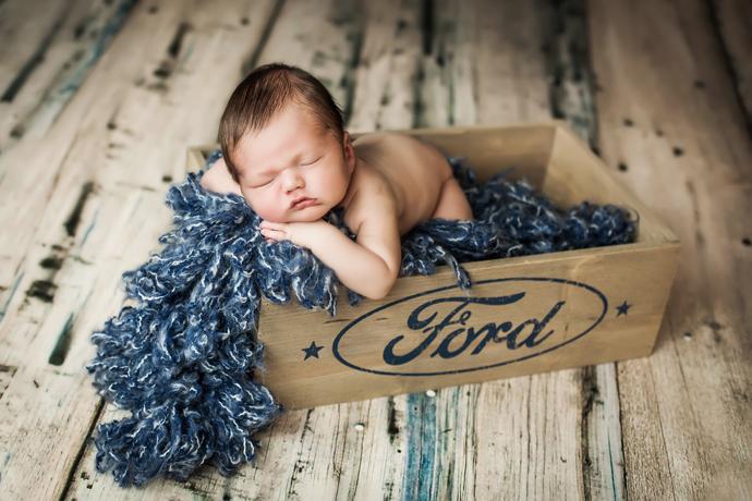 charleston_sc_newborn_photographer_austin.37