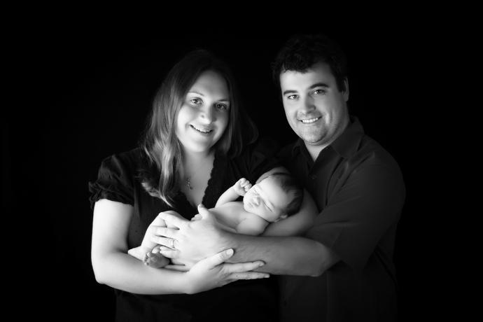 charleston_sc_newborn_photographer_charlotte.40