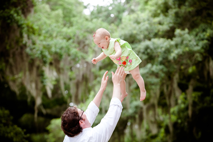 charleston_sc_family_photographer_knox _63.082313