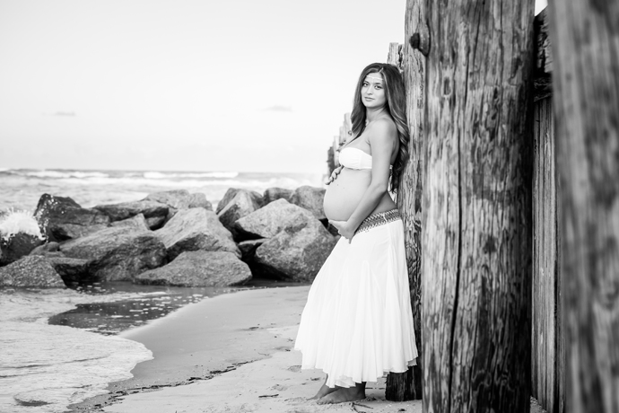 charleston_sc_maternity_photos_silviya_053