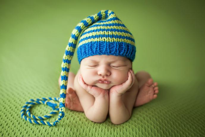 charleston_sc_newborn_photographer__Rutledge_01.082213