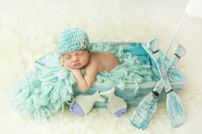 charleston_sc_newborn_photographer__Rutledge_57.082213