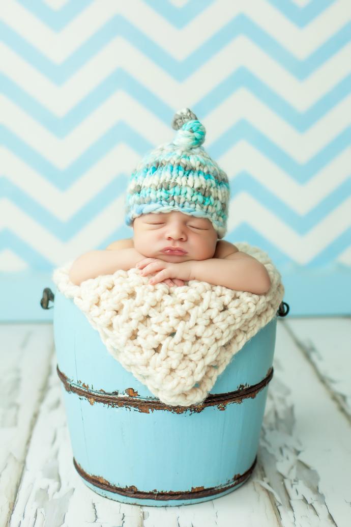 charleston_sc_newborn_photographer__Rutledge_58.082213