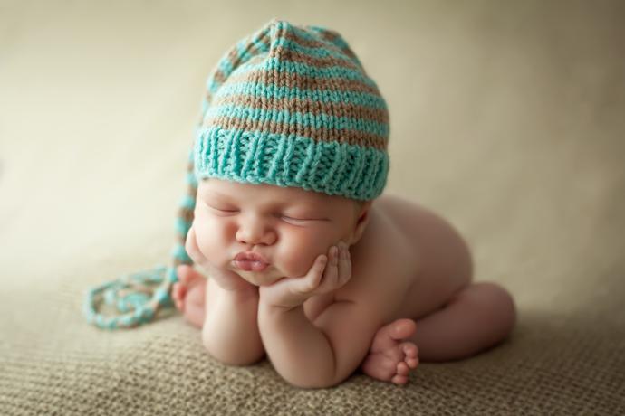 charleston_sc_newborn_photographer__cruz_03.082813
