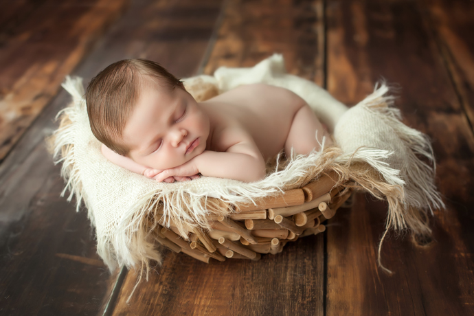 charleston_sc_newborn_photographer__cruz_17.082813
