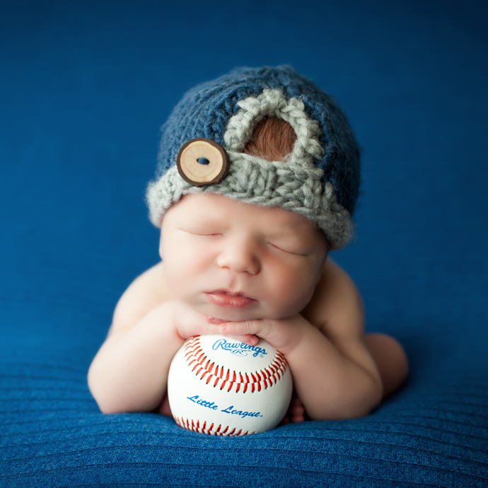 charleston_sc_newborn_photographer__roman_02.082213