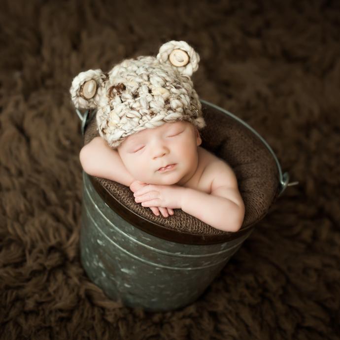 charleston_sc_newborn_photographer__roman_35.082213