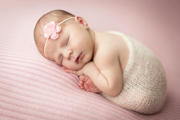 charleston_sc_newborn_photographer_elsieann.13.082313