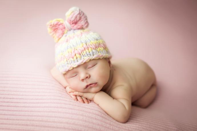 charleston_sc_newborn_photographer_elsieann.15.082313