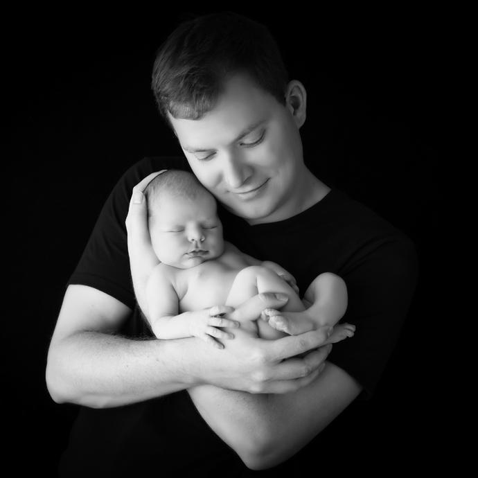 charleston_sc_newborn_photographer_elsieann.27.082313