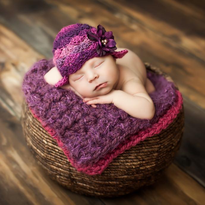 charleston_sc_newborn_photographer_elsieann.34.082313