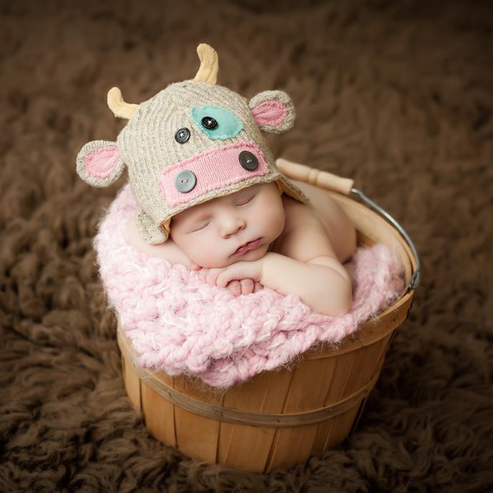 charleston_sc_newborn_photographer_elsieann.37.082313