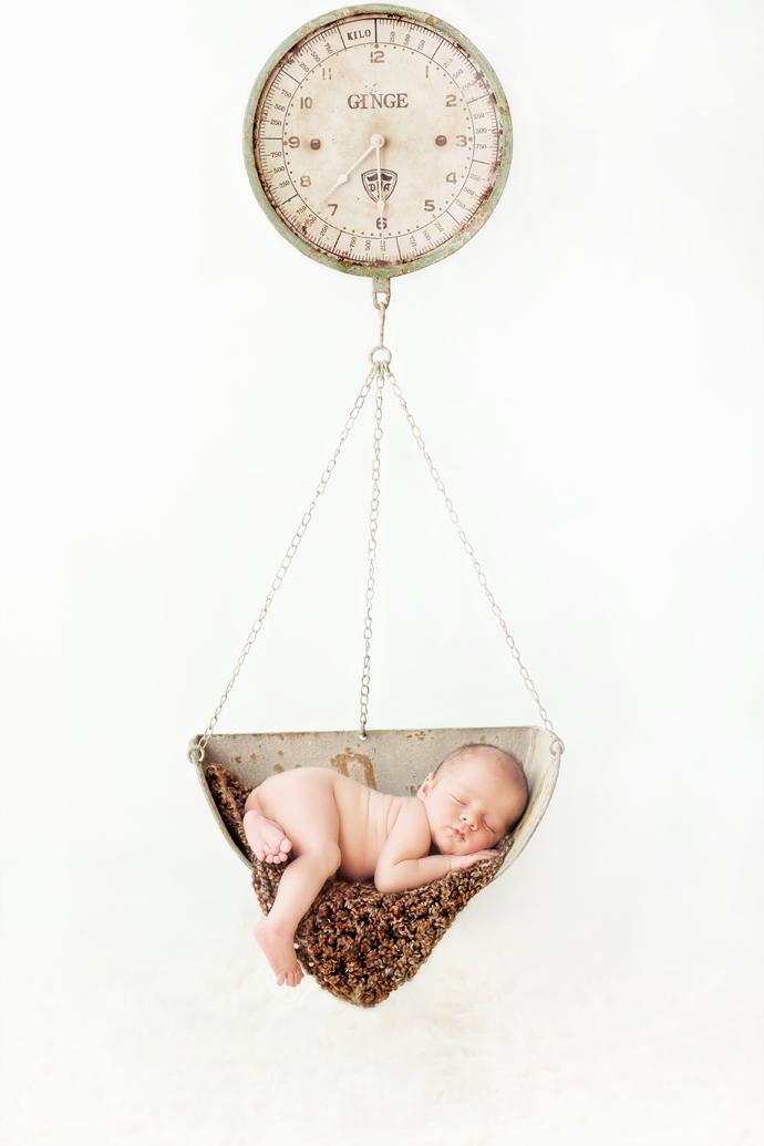 charleston_sc_newborn_photographer_liam_46.082213