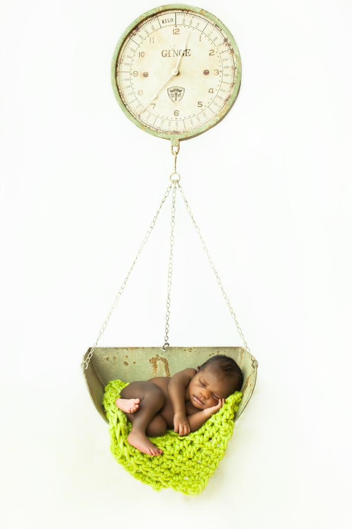 charleston_sc_newborn_photographer_thomas_30.082313