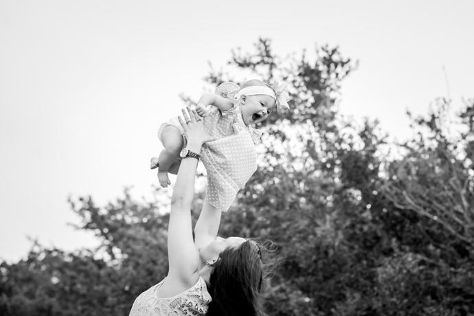 charleston_sc_child_photographer_grace_36