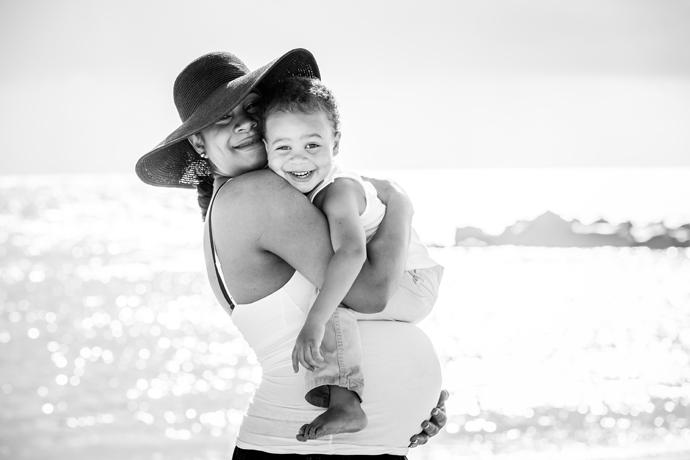 charleston_sc_maternity_photographer_gabriella_060