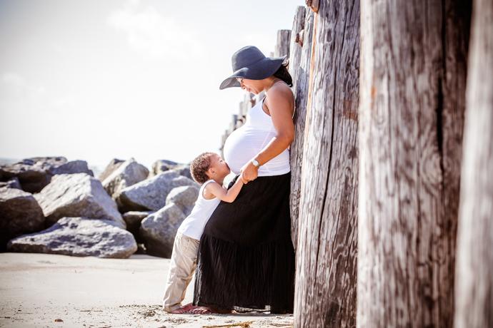 charleston_sc_maternity_photographer_gabriella_066
