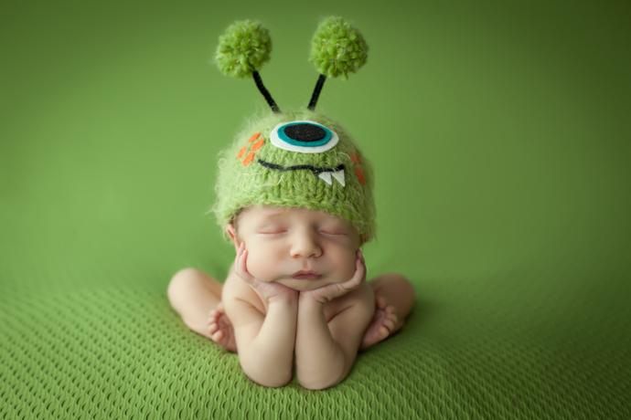 charleston_sc_newborn_photographer_jack_01