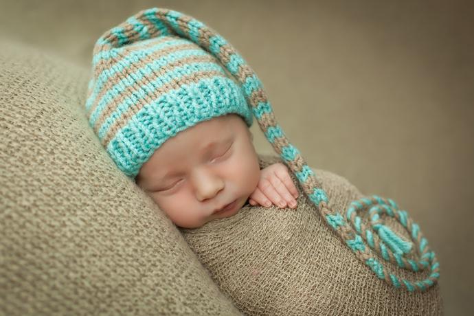 charleston_sc_newborn_photographer_jack_26