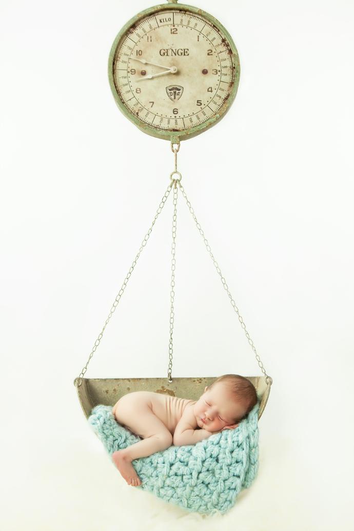 charleston_sc_newborn_photographer_jack_30
