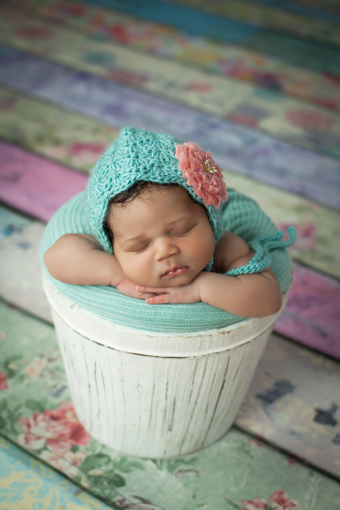 charleston_sc_newborn_photographer_olivia_29