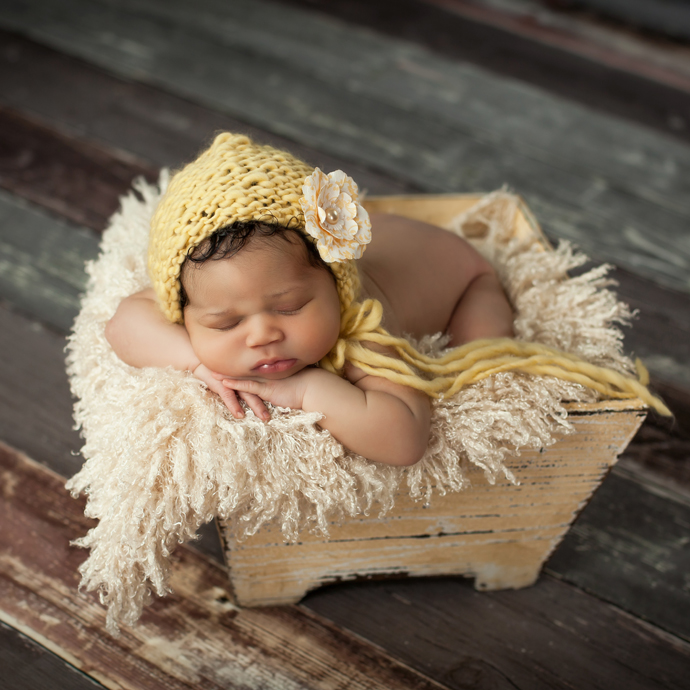 charleston_sc_newborn_photographer_olivia_33