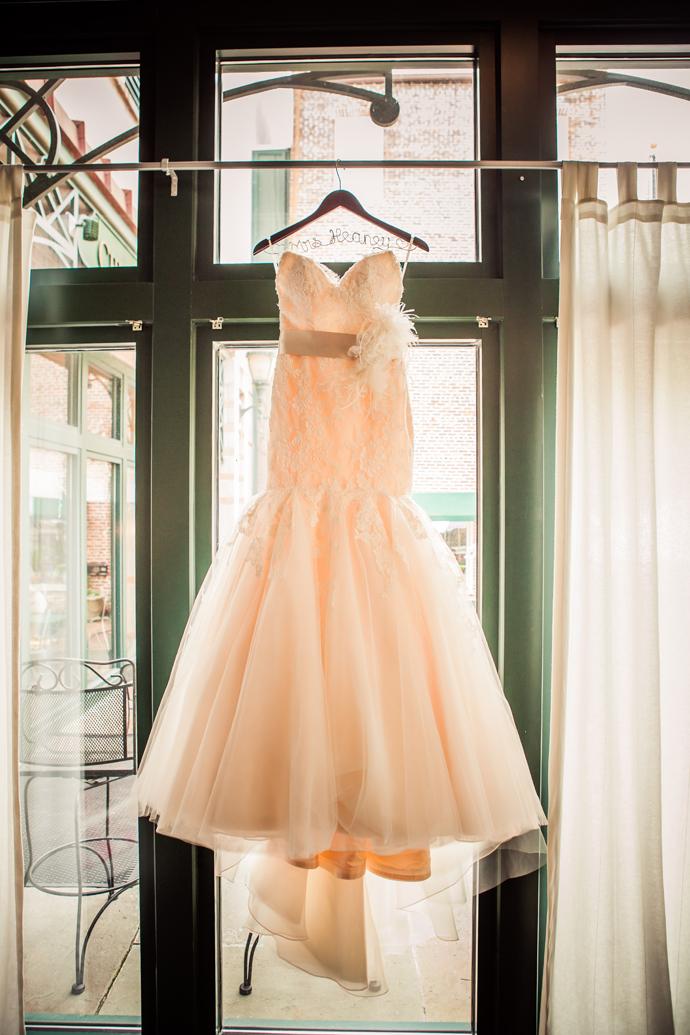 charleston_sc_rice_mill_wedding_ashley_0001
