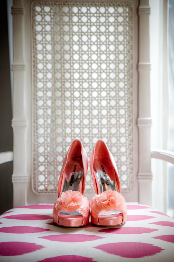charleston_sc_rice_mill_wedding_ashley_0015