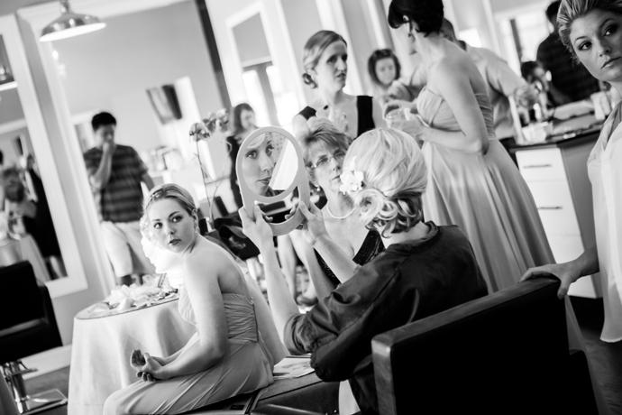 charleston_sc_rice_mill_wedding_ashley_0056