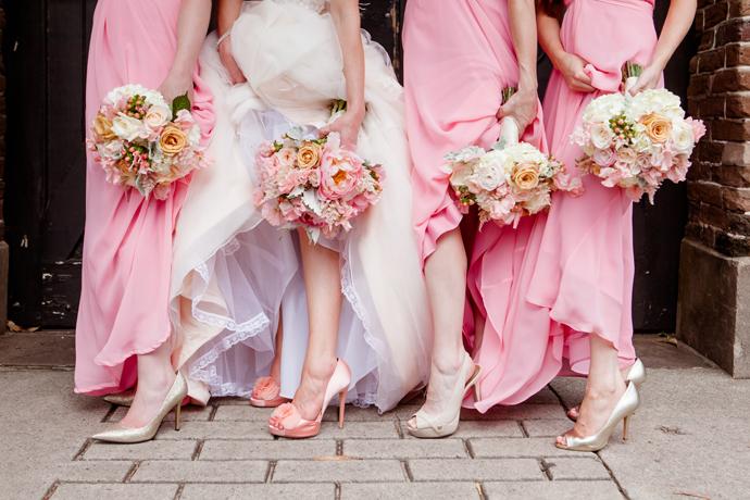charleston_sc_rice_mill_wedding_ashley_0153