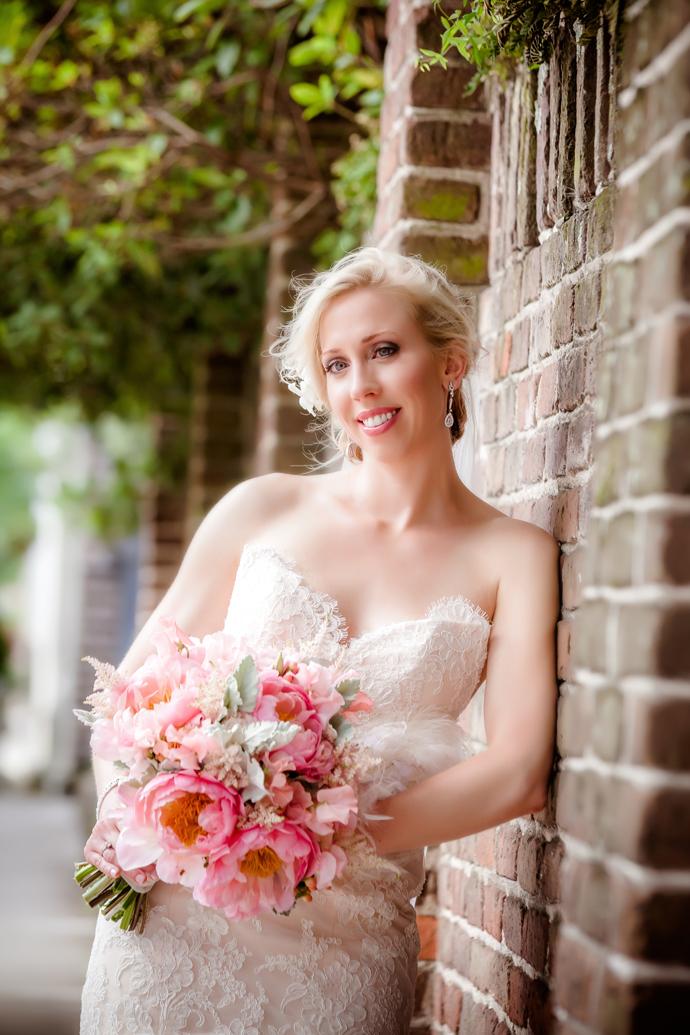 charleston_sc_rice_mill_wedding_ashley_0161